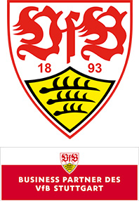 KLAS NETWORKS - Businesspartner des VfB Stuttgart