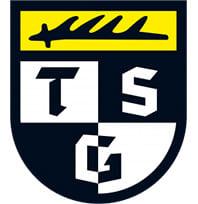 KLAS NETWORKS ist Classic Partner der TSG Balingen