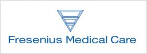 KLAS NETWORKS - Referenzen Fresenius Medical Care