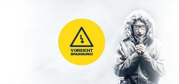 Komm in unser Team! www.klasnet.de/unternehmen/karriere