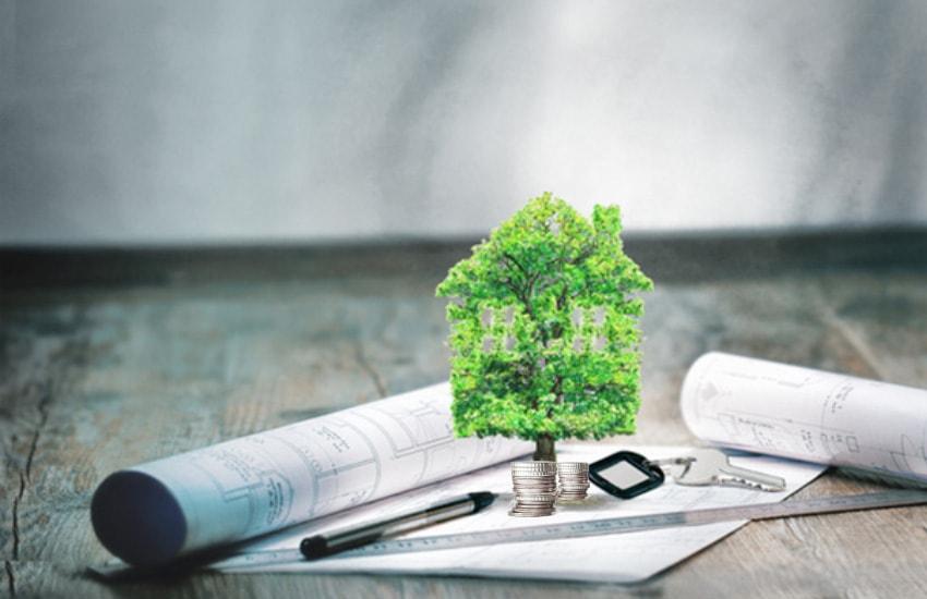 Finanzierung energieeffizienter Beleuchtungslösungen mit Contracting by Klasnet