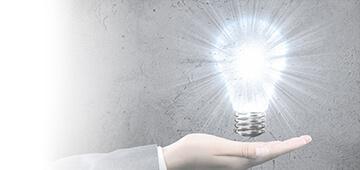 KLAS NETWORKS - Licht aus einer Hand
