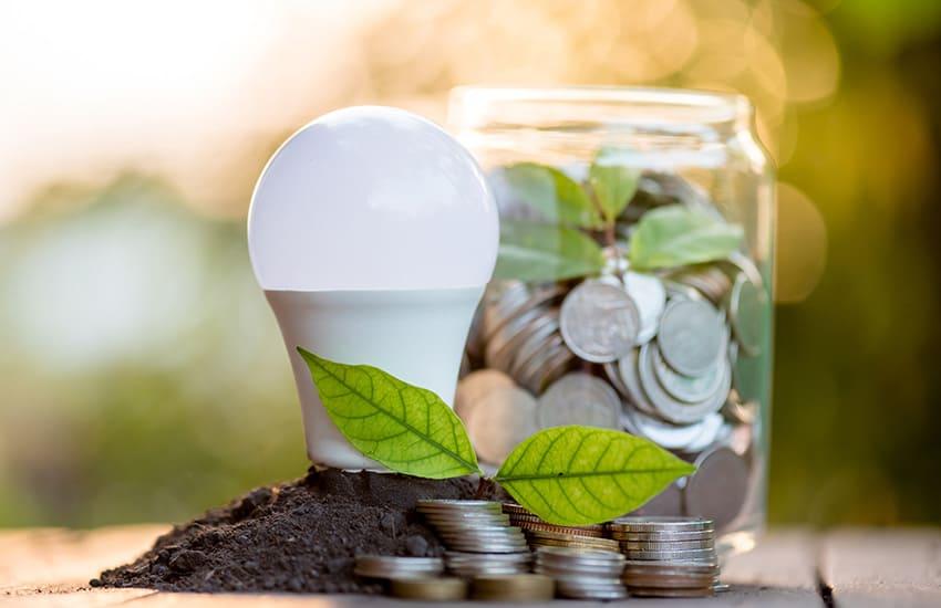 Jetzt von attraktiven LED Fördermitteln profitieren! Wir beraten Sie gerne! licht@klasnet.de