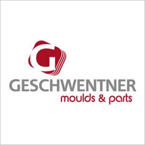 Referenz Geschwentner Moulds & Parts