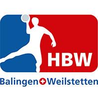 KLAS NETWORKS - Sponsor des HBW Balingen-Weilstetten seit der Saison 2019/2020