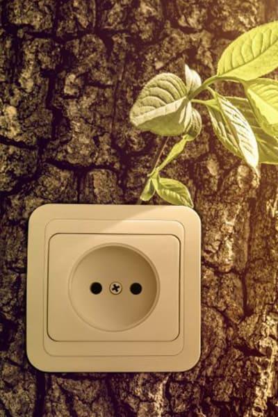 Energieeffizienz steigern mit durchdachter Elektroplanung von KLAS NETWORKS